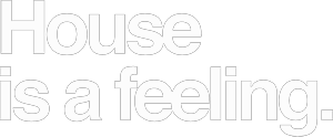 house-is-a-feeling-logo-inverted